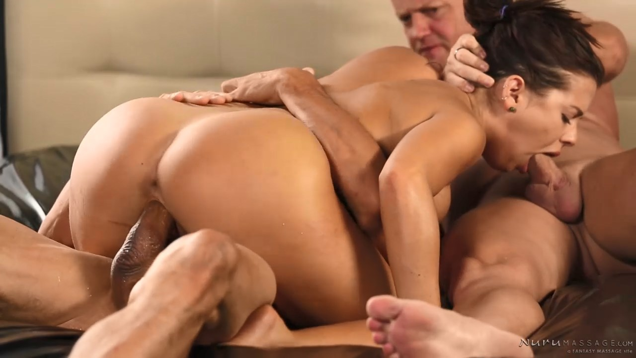 video sex porno happy ending body massage